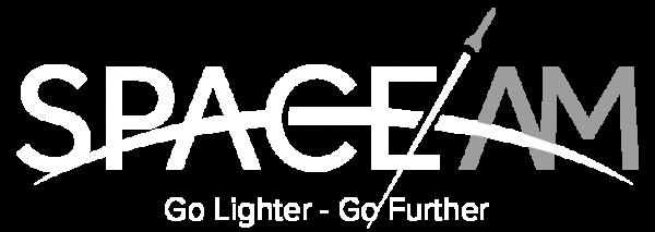 SpaceAM Limited